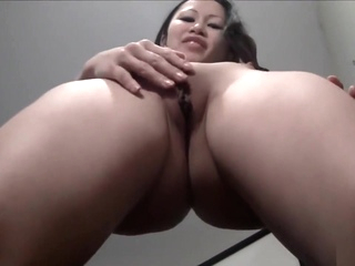 sexy asian giantess Xxx  tube