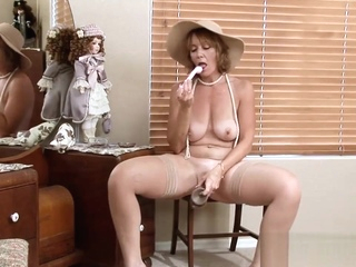 best step-mom samantha stone fucking good touching son's friend Xxx  tube