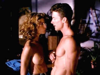 celebrity joan severance sex scene compilation - criminal passion (1994) Xxx  tube